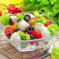 Салатники 15-19 см