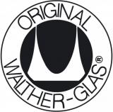 WalterGlas