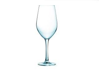 CELESTE фужеры для вина 350 мл. 6 шт.