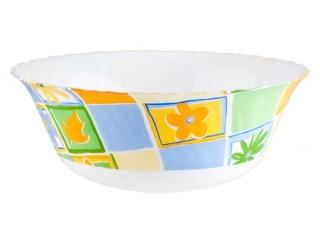 VALENSOLE салатник 12 см-1 шт