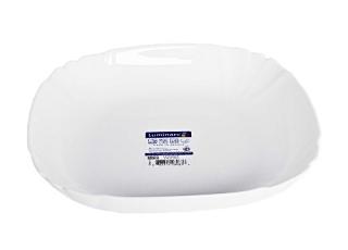 LOTUSIA тарелка суповая 22 см 1 шт