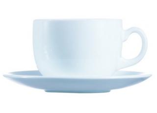 DIWALI чайный сервиз