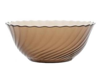 OCEAN ECLIPSE салатник 24 см 1шт
