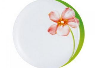 SWEET IMPRESSION тарелка обеденная 25 см 1шт
