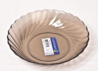 OCEANE ECLIPSE тарелка суповая 21 см-1шт.