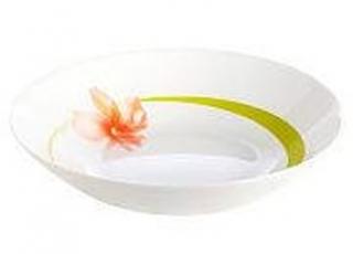 SWEET IMPRESSION тарелка суповая 20 см 1шт