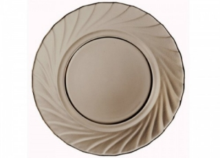 OCEANE ECLIPSE тарелка десертная 19,6