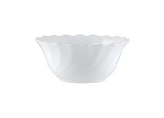 TRIANON салатник 12 см-1 шт.