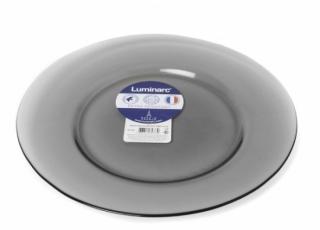 DIRECTOIRE GRAPHITE тарелка десертная 19,5 см-1шт.