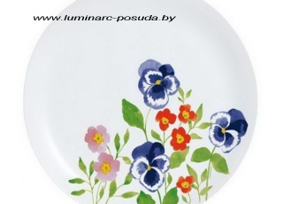 MAGDA тарелка десертная 19 см