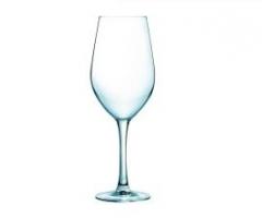 CELESTE  фужеры для вина 580 мл. 6 шт.