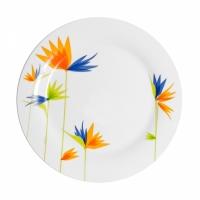 ELDORADO тарелка обеденная 27 см 1шт