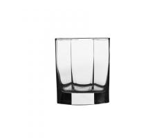 OCTIME набор стаканов низких 6 шт 300 мл