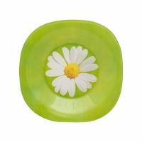 CARINE PAQUERETTE GREEN  тарелка суповая 22 см 1шт