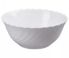 TRIANON салатник 24 см