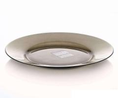 AMBIANTE (DIRECTOIRE) ECLIPSE тарелка обеденная 24 см 1шт
