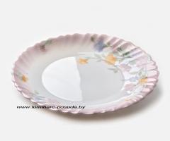 ELISE тарелка десертная 19 см