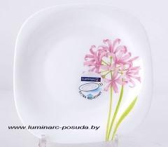 JACINTHE тарелка десертная 19 см