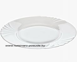 CADIX тарелка обеденная 25 см