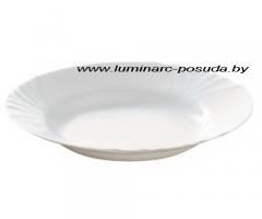 CADIX тарелка суповая 23 см