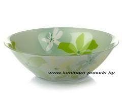 GREEN ODE салатник 27 см