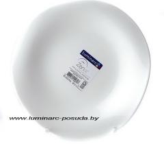 VOLARE тарелка десертная 22 см