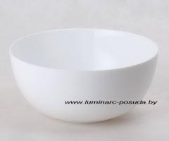 DIWALI салатник 21 см