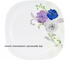 FELITSA тарелка обеденная 26 см