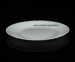 FESTON тарелка обеденная 25 см