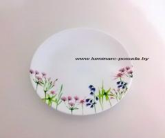 FLORENT тарелка десертная 19 см