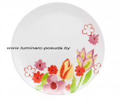 DACHA тарелка обеденная 27,3 см