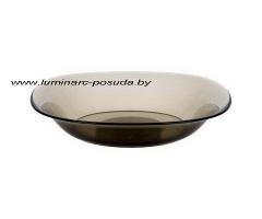 CARINE ECLIPSE NEW тарелка суповая 21 см