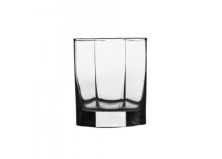 OCTIME набор стаканов низких 300 мл. 6 шт.