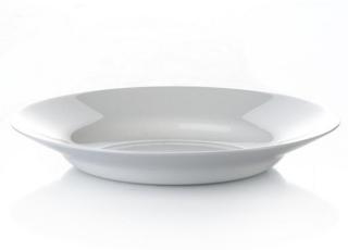 EVERY DAY тарелка суповая 22 см 1шт