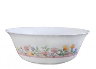 ELISE салатник 12 см 1 шт