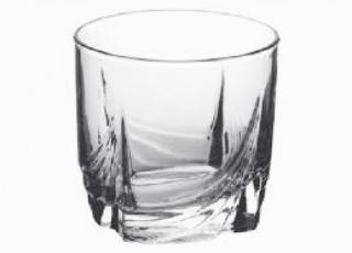 ASCOT набор стаканов низких 300 мл. 6 шт.