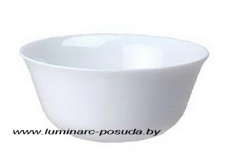 EVERY DAY салатник 12 см