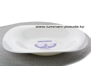 VOLARE тарелка суповая 23 см