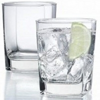 STERLING набор стаканов низких 300 мл. 6 шт.