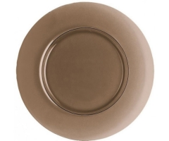 AMBIANTE (DIRECTOIRE) ECLIPSE тарелка десертная 19,5см-1шт.