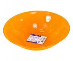 RHAPSODY ORANGE салатник 16.5 см-1шт