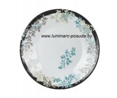 FOLIAGE тарелка десертная 19 см