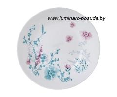 SABLINE тарелка десертная 19 см
