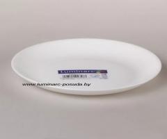 DIWALI тарелка десертная 19 см