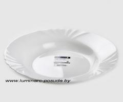 CADIX тарелка суповая очень глубокая 23,5 см
