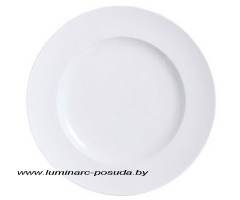 EVERY DAY тарелка обеденная 24 см