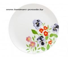 MAGDA тарелка обеденная 27,3 см
