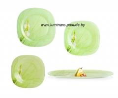 SOFIANE GREEN 19 предметов