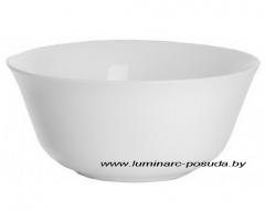 CARINE WHITE салатник 12 см