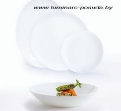 DIWALI 19 предметов с блюдом